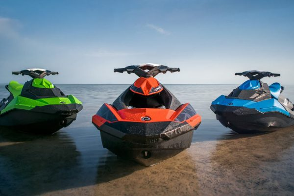 SeaDoo-Spark-900HO-ACE-2UP_1
