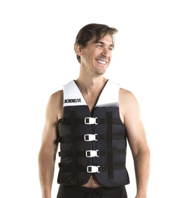 PWC Vests Men