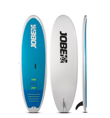 Titan Paddleboards