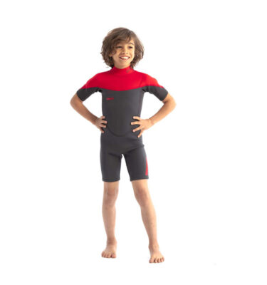 Youth Wetsuits