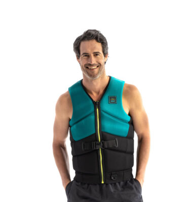 Men Vests