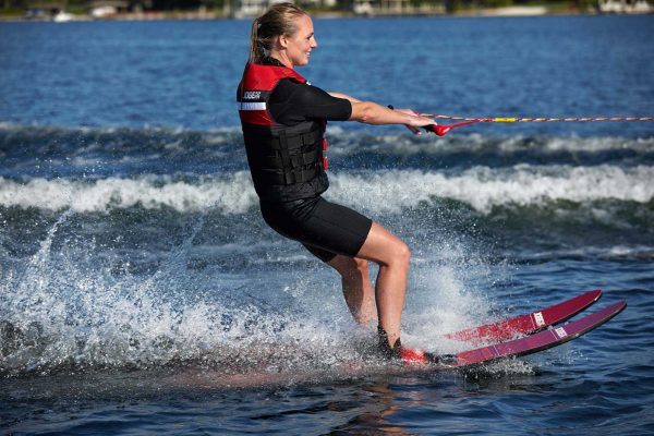 waterski-1