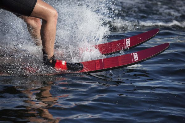 waterski-3