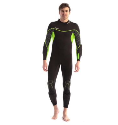 PWC Wetsuits Men